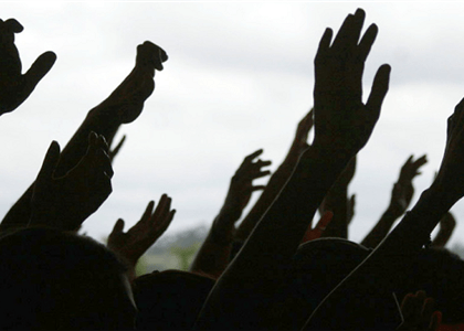 Vizinha incomodada com barulho de igreja será indenizada