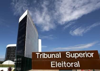 Banco de dados da Justiça Eleitoral não deve ser usado para análise de auxílio emergencial
