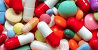 STJ esclarece critério para poder público conceder medicamento fora da lista do SUS