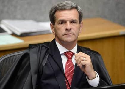 Crédito de cessão fiduciária suficientemente identificado é excluído de recuperação judicial