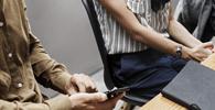 Trabalhadora será indenizada em R$ 30 mil por assédio sexual