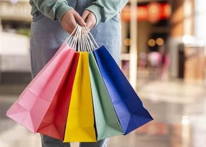 Lojista de shopping consegue reduzir aluguel, cotas de condomínio e taxas de consumo