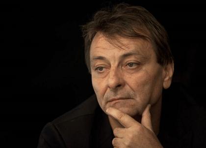 Caso Battisti: há direito adquirido após ato que nega a extradição?