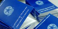 Entidades pedem que STF suspenda confisco previsto na reforma da previdência