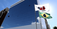 OAB diz que medida de Bolsonaro causa prejuízos severos aos trabalhadores