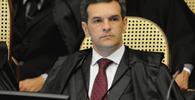 STJ: Cabe ação anulatória contra sentença arbitral parcial