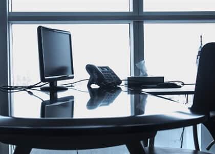 Escritório de advocacia consegue redução de aluguel até maio