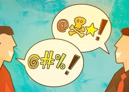 Pré-candidato a vereador deve excluir de redes sociais comentários ofensivos contra concorrente