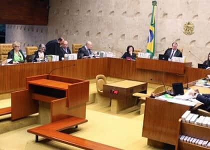 STF inicia julgamento sobre possibilidade de venda de estatais sem aval do Congresso