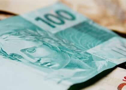 Justiça de SP suspende débitos de empréstimo consignado não autorizado