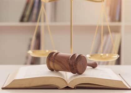 Aluna terá desconto de 30% em mensalidade de pós-graduação em Direito