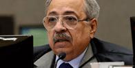 STJ: Suspenso julgamento sobre contratação de advogado por ente público sem licitação