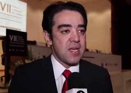 Ministro do TCU alerta sobre quantidade de benefícios tributários concedidos pelo governo