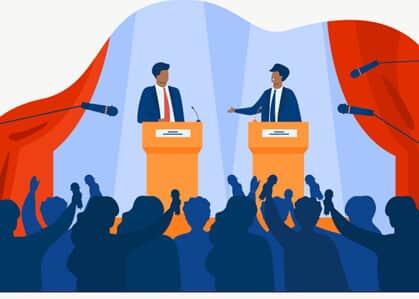 Maioria do STF vota a favor da divisão proporcional de recursos a candidatos negros em 2020