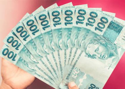 Projeto altera CPC para regulamentar honorários de advogados