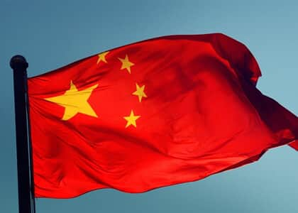 Ação Popular busca responsabilizar China em R$ 5 bi por prejuízos causados pelo coronavírus