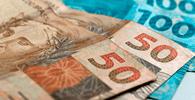 PGR questiona no Supremo leis estaduais sobre sucumbência a procuradores