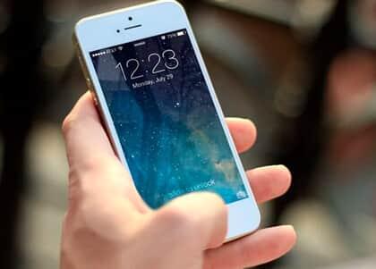 Operadora de telefonia indenizará por não conceder benefício promocional adquirido