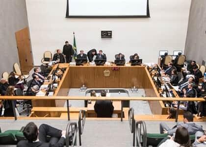 STJ aprova súmula de responsabilidade de banco por dano a bem dado em garantia de penhor