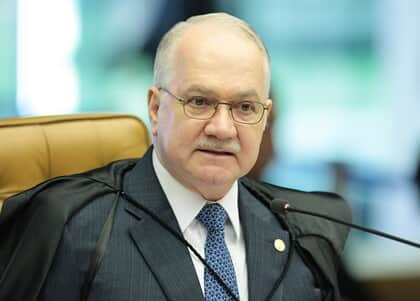 STF valida lei sobre repasse de royalties de exploração de petróleo para municípios