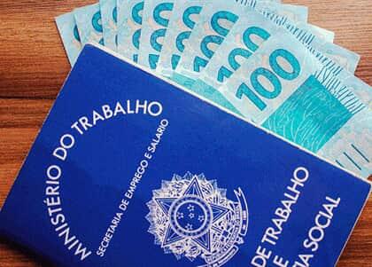 Classe jurídica reage à decisão de Lewandowski sobre acordos para redução de salários