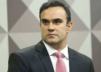 TRF-1 torna réu procurador acusado de vazar informações sigilosas ao grupo J&F