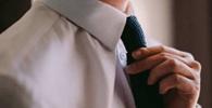 TJ do Rio dispensa terno e gravata para advogados
