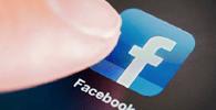 Empresário que ostentou vida confortável em rede social tem CNH suspensa para liquidação de dívida