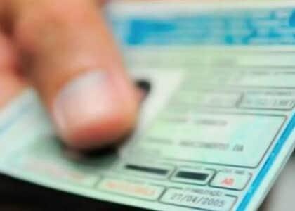 Detran/RJ não pode suspender direito de dirigir sem notificação correta a motorista