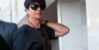 Caso Villela: Filha de ministro morto em 2009 é condenada por triplo homicídio