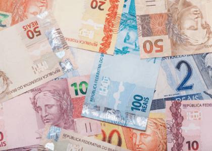 STJ: multa cominatória não integra base de cálculo de honorários advocatícios