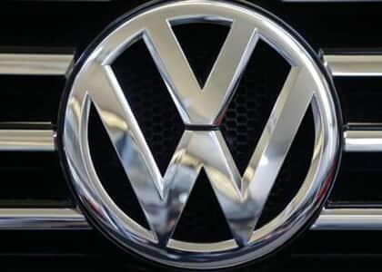 Dieselgate: Volkswagen é condenada a indenizar proprietários de veículo Amarok