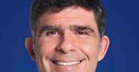 Luciano Bandeira vence disputa pela presidência da OAB/RJ
