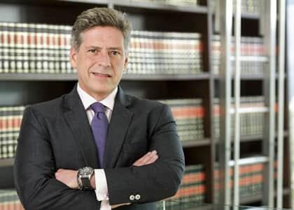 Advogado do Pinheiro Neto faz relato impressionante das agruras pelas quais passou para vencer o coronavírus