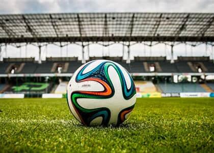 Juíza nega exclusividade a Globo para transmitir jogos do Brasileirão