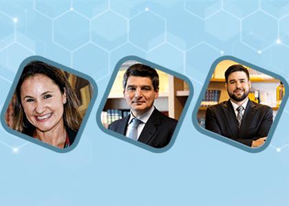 """Migalhas realiza webinar """"A proteção jurídica dos Bens Comuns e o futuro dos direitos pós-pandemia"""""""
