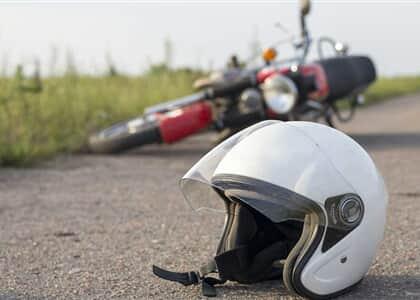 Acidente sofrido por bombeiro após testemunhar em audiência é reconhecido como acidente de trabalho