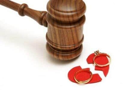 Juíza de SC decreta divórcio de casal antes mesmo da citação do marido