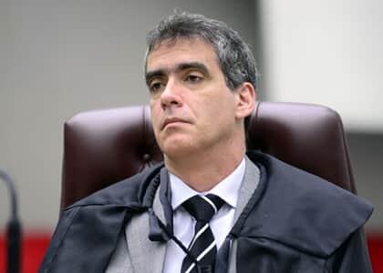Trancada ação penal contra acusado que deixou de recolher ICMS por apenas um mês