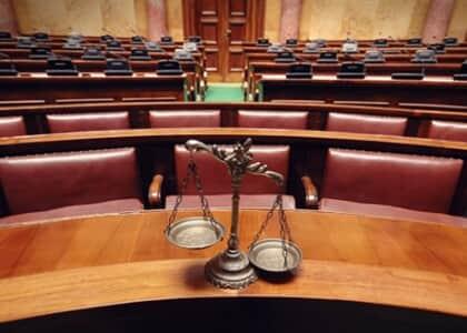 STF decidirá se soberania do veredito permite prisão após o júri