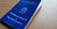 STF: Anamatra questiona regras da CLT sobre danos morais nas relações de trabalho