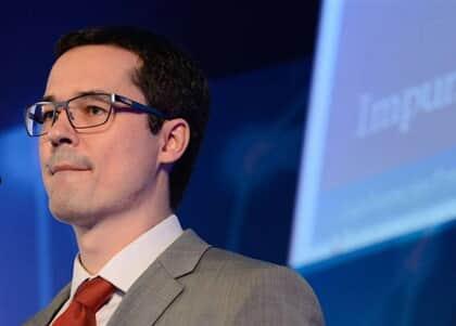 CNMP tem sete votos por abertura de PAD contra Dallagnol