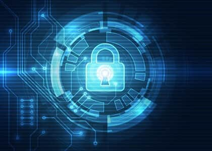 Publicada com vetos lei que cria a Autoridade Nacional de Proteção de Dados