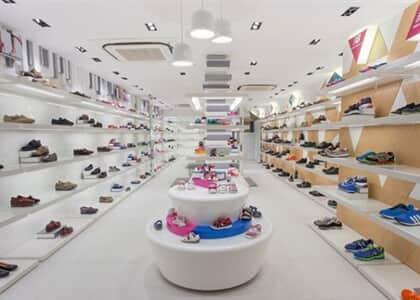 Loja de shopping terá desconto de 40% no aluguel durante pandemia
