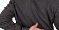 Advogado é condenado em má-fé por ajuizar ações idênticas contra o Mercado Livre