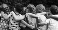 Na semana do aniversário do ECA relatório revela retrocessos em direitos das crianças no país