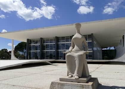 Começa audiência pública que discute a situação ambiental do Brasil