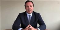 Candidato à presidência da OAB/SC, Rafael Horn apresenta suas propostas