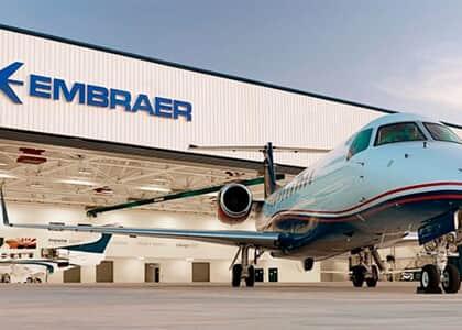 PDT pede que Supremo anule venda da Embraer para Boeing