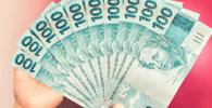 Contrato bancário que não contempla cessão fiduciária de crédito submete-se à recuperação judicial